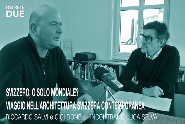 04_Luca Selva