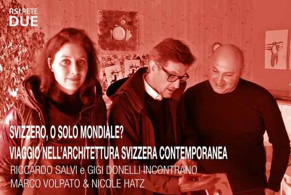 04_Volpato & Hatz