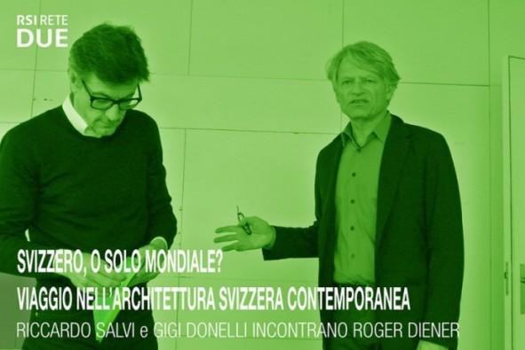 05_Roger Diener