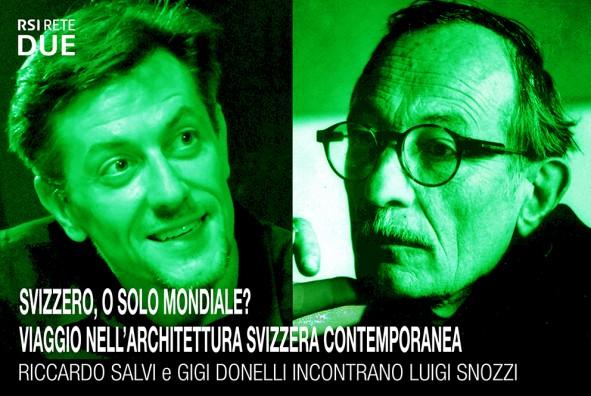 06_Luigi Snozzi